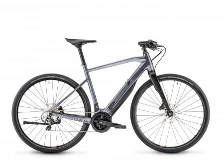 Vélo électrique Moustache Friday 28.1 2020