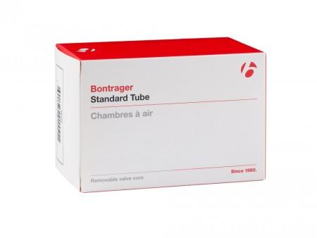 Chambre à air Bontrager 29x2-2.40