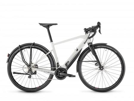 Vélo électrique Moustache Friday 28.7 2020
