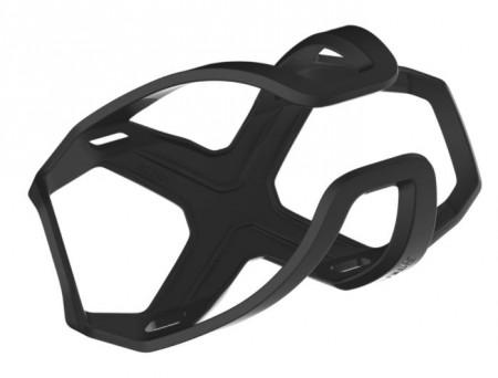 PORTE-BIDON SYNCROS TAILOR CAGE 3.0 Noir