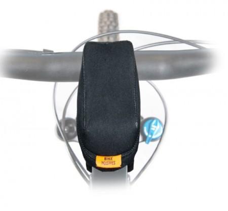 Protection commande Kiox Bosch E-bike System
