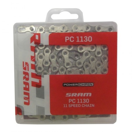 chaine PC 1130 11 vitesses