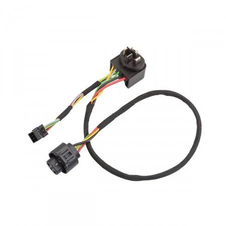 Câble PowerTube 310 mm