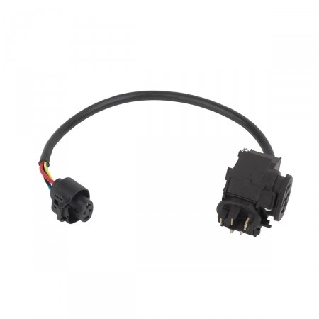 Câble cadre PowerPack 520 mm