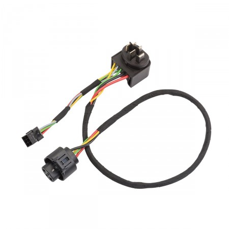 Cable PowerTube 220mm
