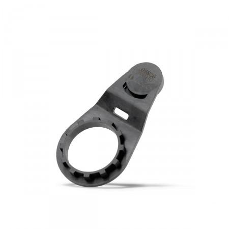 Bosch aimant disque centerlock