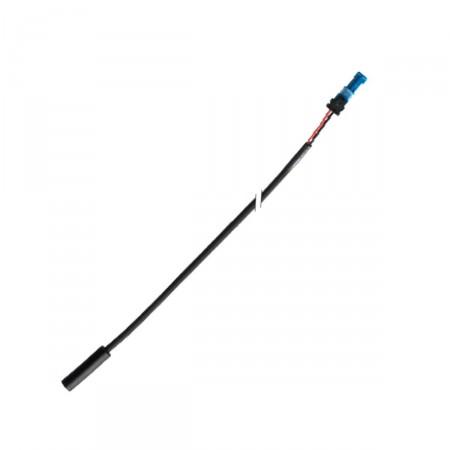 SUPERNOVA Power Connector Cable Bosch