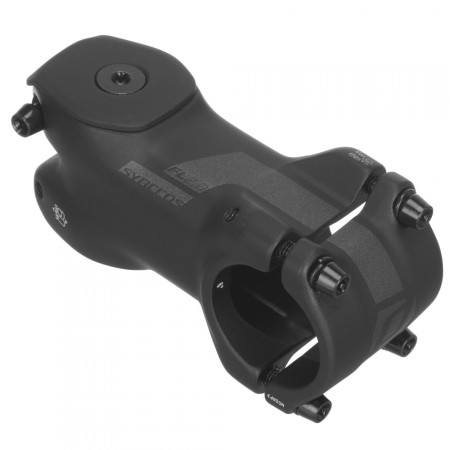 Potence Syncros FL2.0 31.8mm 6 degrés Noir