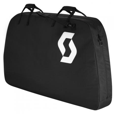 Scott sac de transport velo noir