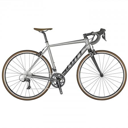 Vélo route Scott Speedster 30 2021