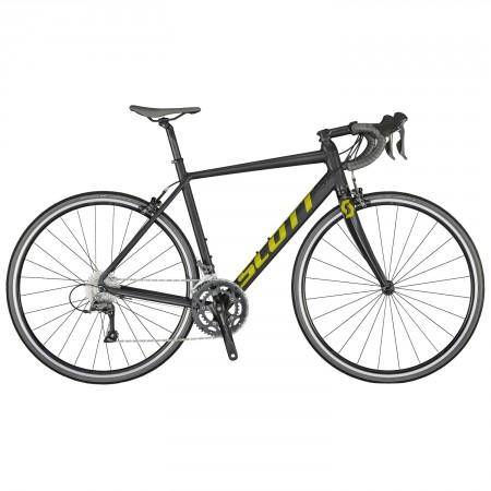 Vélo route Scott Speedster 40 2021