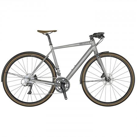 Vélo Scott Metrix 30 EQ 2021