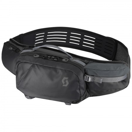 Scott sac ceinture FR 5 gris