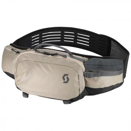 Scott sac ceinture FR 5 beige