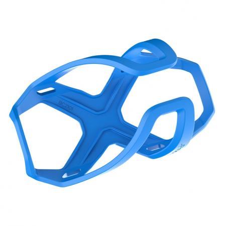 porte bidon Syncros tailor cage 3.0 bleu