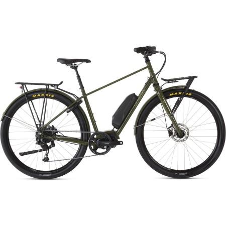 Vélo Electrique Genesis Smithfield