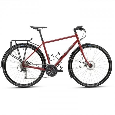 Vélo Genesis Tour de Fer 10 Fb 2021