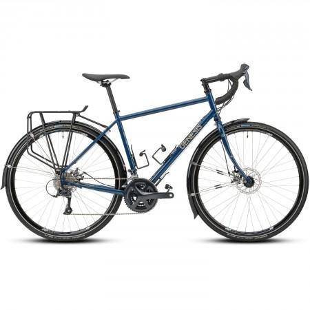 Vélo Genesis Tour de Fer 10 2021