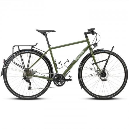 Vélo Genesis Tour de Fer 20 2021