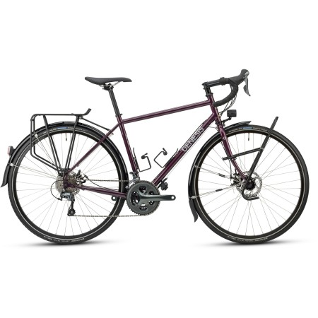 Vélo Genesis Tour de Fer 30 2021