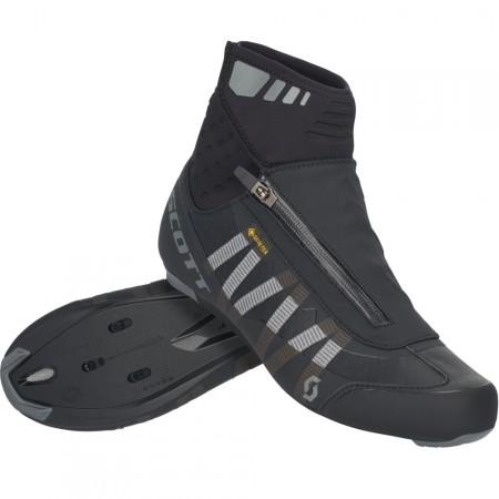Chaussures Scott Road Heater Gore -Tex 2021