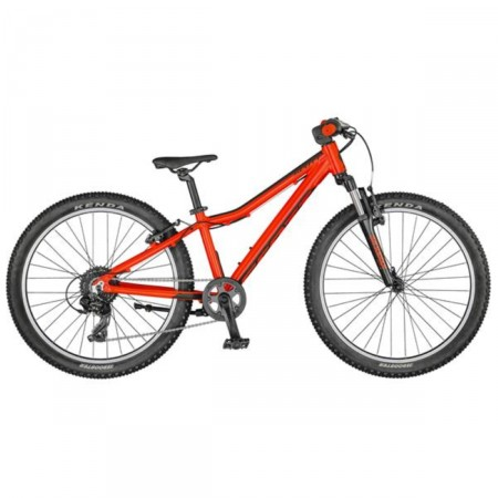 Vtt Scott Scale 24 2021