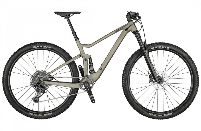 Велосипед Scott Spark RC 900 Pro (TW) (2019
