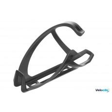 Porte Bidon Syncros Tailor Cage 1.0 droit noir