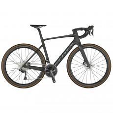 Vélo électrique Scott Addict Eride 10 2021
