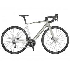 Vélo électrique Scott Addict Eride 20 2021