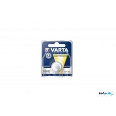 Pile CR2032 Varta 3V