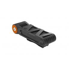 Ktm Antivol Flodylock compact
