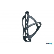 Porte bidon Ktm Bow logo blanc