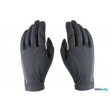 Ktm gants longs Factory Team 2021