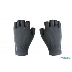 Ktm gants courts Factory Team 2019