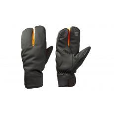KTM moufles d'hiver