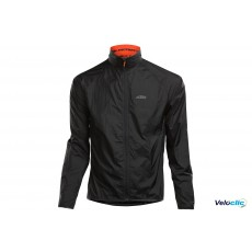 Ktm Veste windbreaker Factory line