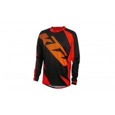 Ktm maillot manches longues Factory Enduro 2020