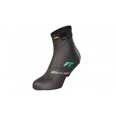 Ktm surchaussures Factory Team thermo Aero
