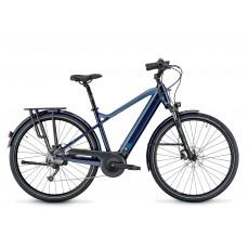 Vélo électrique Moustache Samedi 28.2 500Wh 2021