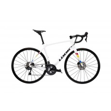 Vélo route Look 765 Optimum Disc Ultegra 2020