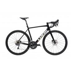 Vélo route Look 785 Huez Disc Ultegra R38D 2021