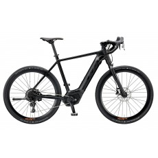 Vélo électrique Ktm Macina Flite 2019