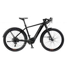 Vélo électrique Ktm Macina Flite LFC 2019