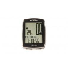 Compteur KTM Team Altimètre