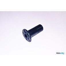 Visserie axe suspension M15 (10x27.7mm)
