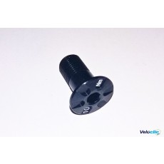 Visserie axe suspension M15 (10x22.8mm)