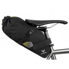 Apidura Racing Saddle Pack (7l)