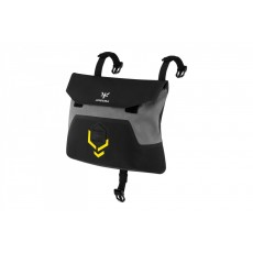 Apidura Backcountry Accessory Pocket (4L)