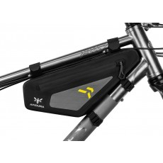 Apidura Backcountry Frame Pack (2L)
